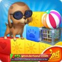 Pet rescue saga 1.151.22 APK MOD Free Download for Android