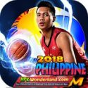 Philippine Slam 2018 Basketball Slam 2.38 Apk+Mod Free Download for Android