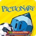 Pictionary Premium 1.38.2 Apk Free Download for Android