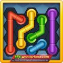 Pipe Lines Hexa 2.4.59 Apk Mod Data Free Download for Android