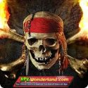 Pirates of the Caribbean ToW 1.0.62 Apk + Data Free Download for Android