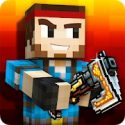 Pixel Gun 3D 15.2.2 Apk + Mod Free Download for Android