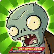 Plants vs Zombies 2.3.30 Apk Mod Free Download for Android