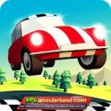 Pocket Rush 1.8.0 Apk + Mod Free Download for Android