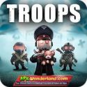 Pocket Troops 1.25.3 Apk Data Free Download for Android