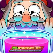 Potion Punch 6.0.11 Apk Mod Free Download for Android