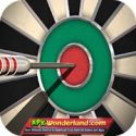 Pro Darts 2017 1.21 Apk + Mod Free Download for Android