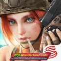 RULES OF SURVIVAL Full 1.186372.186454 Apk Data Free Download for Android