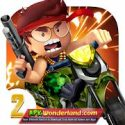 Ramboat 2 Soldier Shooting Game 1.0.44 Apk Mod Free Download for Android