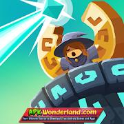 Realm Defense Hero Legends TD 1.13.1 Apk Mod Free Download for Android