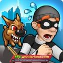 Robbery Bob 1.18.7 Apk + Mod Free Download for Android