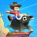 Rodeo Stampede Sky Zoo Safari 1.19.2 Apk + Mod Free Download for Android