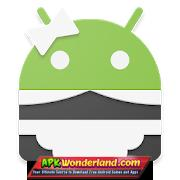 SD Maid System Cleaning Tool 4.11.6 Apk Free Download for Android