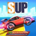 SUP Multiplayer Racing 1.7.6 Apk Mod Free Download for Android