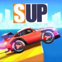 SUP Multiplayer Racing 1.7.7 Apk + Mod Free Download for Android