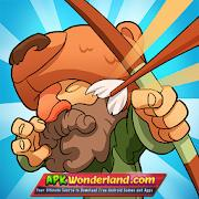 Semi Heroes 1.0.3 Apk Mod Free Download for Android