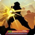 Shadow Battle 2.2.34 Apk + Mod Free Download for Android
