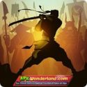 Shadow Fighter 1.16.1 Apk + Mod Free Download for Android