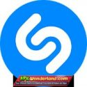 Shazam Encore 8.68.0_180803 Apk Free Download for Android