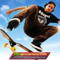 Skateboard Party 3 Pro 1.5 Apk + Mod Free Download for Android