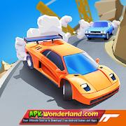 SkidStorm 1.0.96 Apk Mod Free Download for Android