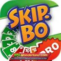 Skip-Bo 3.5.0 Apk Free Download for Android