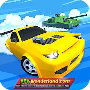 Smashy Drift 1.09 Apk Mod Free Download for Android