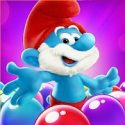 Smurfs Bubble Story 1.14.14597 Apk + Mod Free Download for Android