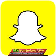Snapchat 10.38.0.0 Apk Free Download for Android