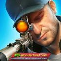 Sniper 3D Assassin 2.15.2 Apk Mod Free Download for Android