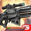 Sniper Fury 3.7.1a Apk Free Download for Android