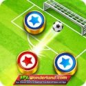 Soccer Stars 4.1.0 Apk + Mod Free Download for Android