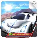 Speed Racing Ultimate 5.5 Apk Free Download for Android