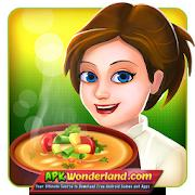 Star Chef 2.23.3 Apk Mod Free Download for Android
