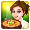 Star Chef 2.23.5 Apk + Mod Free Download for Android
