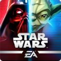Star Wars Galaxy of Heroes Apk + Mod Free Download for Android
