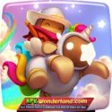 Starlit Adventures 3.6.5 Apk Mod Free Download for Android