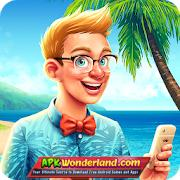 Starside Celebrity Resort 1.22.3 Apk Mod Free Download for Android