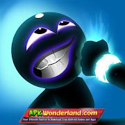 Stickman Fight 1.3.7 Apk Mod Free Download for Android