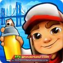 Subway Surfers 1.91.1 Apk Mod Free Download for Android