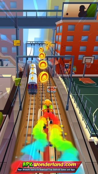download game subway surf mod apk android 1
