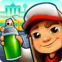 Subway Surfers 1.92.0 Apk + Mod Free Download for Android