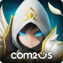 Summoners War Sky Arena 4.0.5 Apk + Mod Free Download for Android