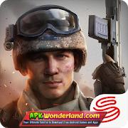 Survivor Royale 1.137 Apk Data Free Download for Android