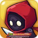 Sword Man Monster Hunter 1.0.4 Apk Mod Free Download for Android