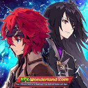 THE ALCHEMIST CODE 2.1.1.1.174 Apk Mod Free Download for Android