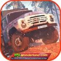 TRAIL CLIMB 1.06 Apk + Data Free Download for Android