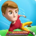 Tetrun Parkour Mania 0.9.26 Apk Mod Free Download for Android