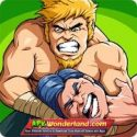 The Muscle Hustle Slingshot Wrestling 1.8.21948 Apk + Mod Free Download for Android