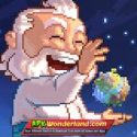 The Sandbox Evolution 1.6.0 Apk Mod Free Download for Android